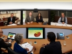 cisco-telepresence-system-3010-photo-03